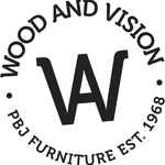 Wood and Vision