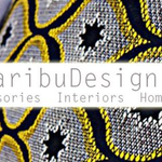 Karibu Design