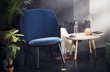 EMKO: Litevský poklad mezi nábytkem