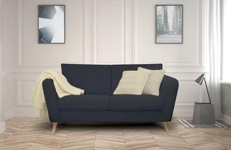 To pravé pro váš stylový a pestrý interiér