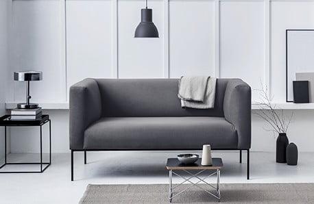 Canapele de la Windsor & Co Sofas pentru orice living