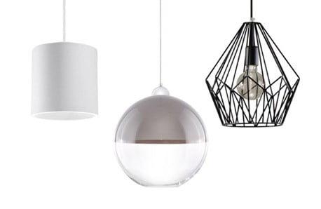 Nice Lamps, design modern și plăcut