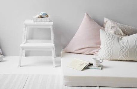 O locuință confortabilă și primitoare
