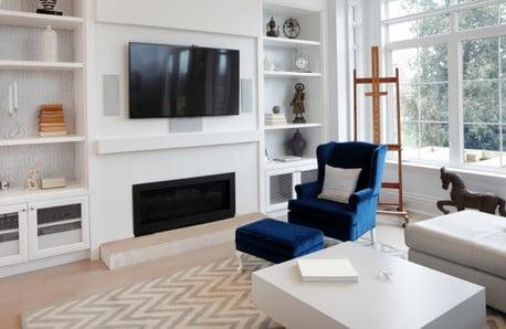 Max Winzer - noile colecții de canapele și fotolii