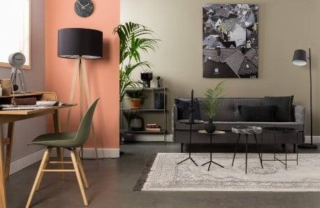 Piese de mobilier pentru toate gusturile și stilurile