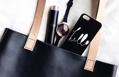 Accesorii personalizate pentru toți iubitorii de modă
