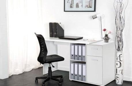 Kancelářský nábytek za příznivé ceny