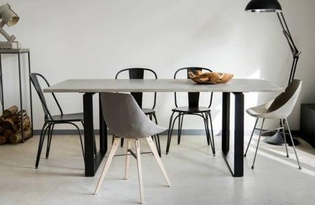 3 ponturi pentru alegerea scaunelor potrivite casei dvs.