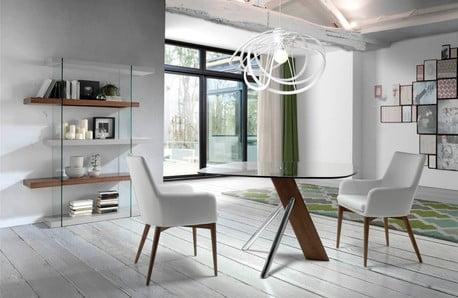 Experiență de peste 120 de ani în design interior