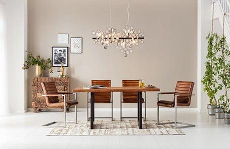 Kare Design: Nábytek, který vás baví