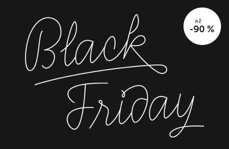 00a3c836e2 Black Friday: Vše skladem a dechberoucí sleva až 90 %. Dámské doplňky ...