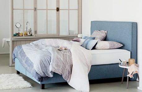 Amenajați-vă un dormitor de vis!