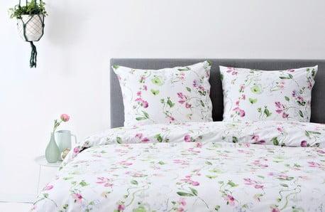 Hebké ložní prádlo značky Twents Damast