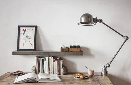 Design, eleganță, modernitate