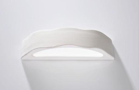 Vítejte v království minimalistických světel Nice Lamps!