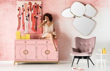 Obklopte se luxusem jménem Kare Design