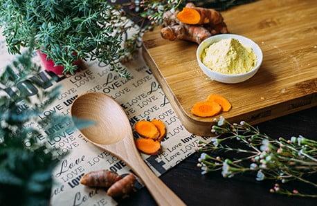 Tihle pomocníci vás doprovodí do kulinářského ráje