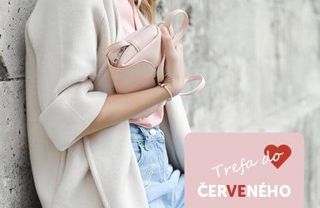 Kožené kabelky, tašky i batohy♥