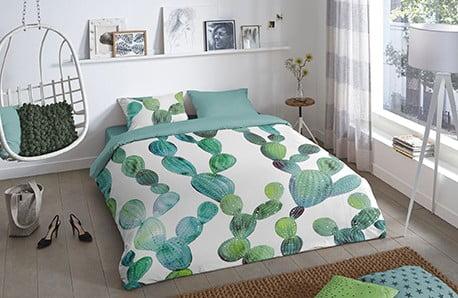 Lenjerii de pat pentru un dormitor perfect