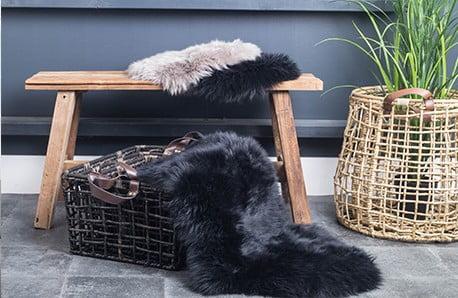Stilul scandinav aduce confortul în casa dvs.