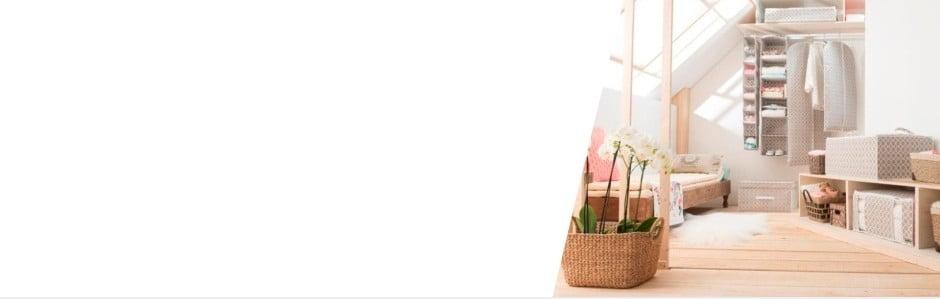 Pro aktivní jaro: Úklidaorganizace