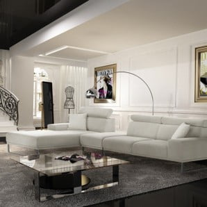 Canapele și fotolii franțuzești