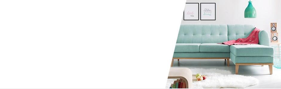 Un interior modern și rafinat cu Bobochic Paris