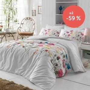 Kouzlo spánku tkví v jemných tkaninách♥