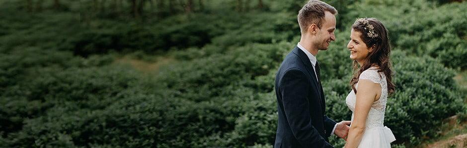 7 sfaturi pentru nuntă delaJirkașiBara