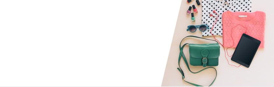 Lisa Minardi: Italské kabelky zpravékůže