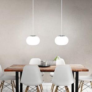 Moderní design a čisté linie
