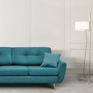 Mazzini Sofas, design și calitate