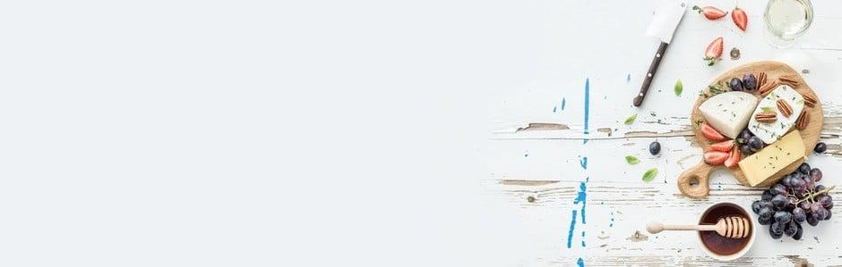 Ostře elegantní Jean Dubost