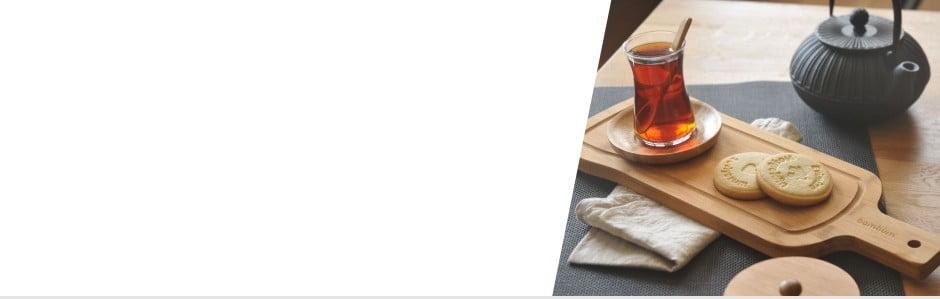 Bambus - ajutorul de bază în bucătăria dvs.