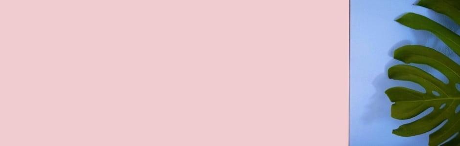 Nábytek v barvách Pantone pro rok 2016