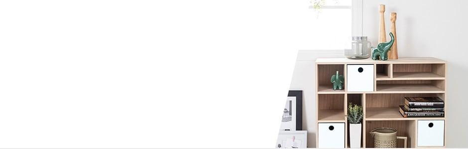 House Nordic: un singur brand, două stiluri