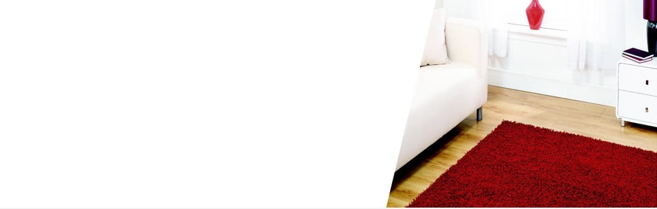 Flair Rugs: Koberce hrající barvami a vzory