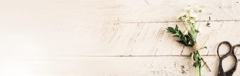 Unimasa: Jarní refresh pro vaši kuchyň