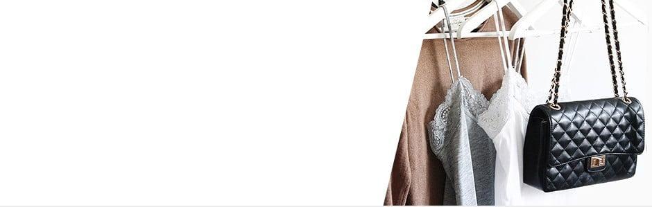 Rozmanitá paleta barev koženýchkabeleka batohů