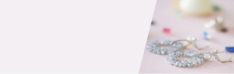 Vznešená elegance se šperky GemSeller