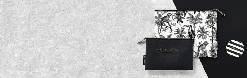 Papírenské nebe má jméno Portico Designs♥