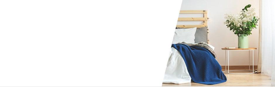 Objevte čistotu minimalistického scandi stylu
