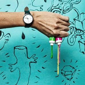 Ceasul, un adevărat simbol al stilului