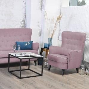 Contrasturi și nuanțe de roz, alb și gri
