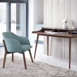Strhující jednoduchost, která sedne každému interiéru