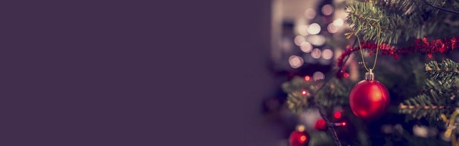 Vánoční ozdoby pro kouzelné svátky