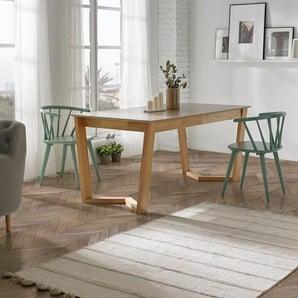 Serviți masa într-un decor elegant