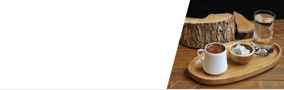 Návrat kpřírodě sdřevěným nábytkem adoplňky