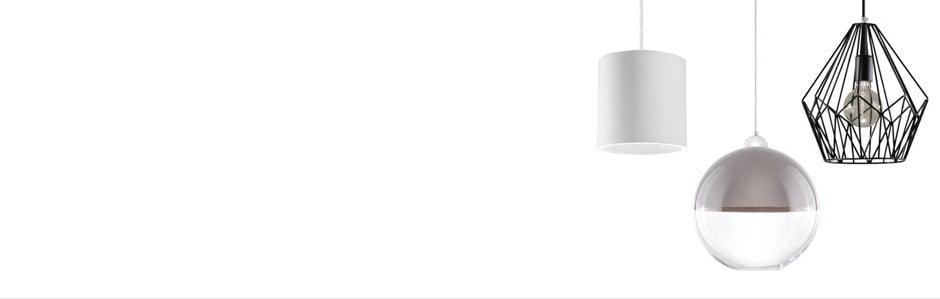 Ladnékřivky minimalistickýchsvětel