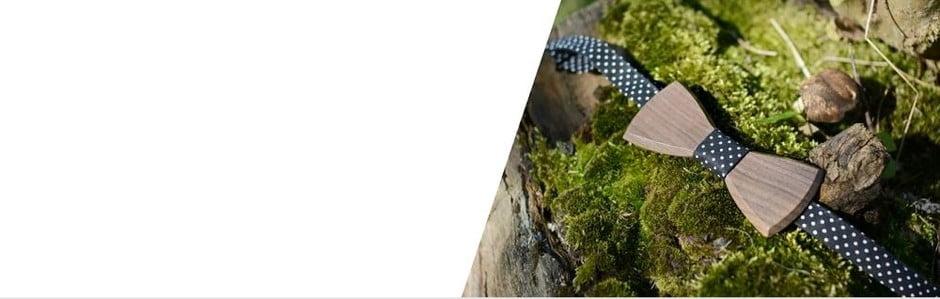 TIMEWOOD, český dřevěný klenot